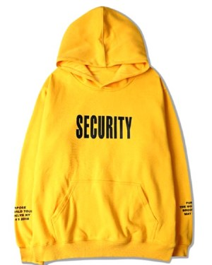 bts-rm-security-sweater