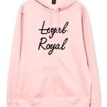 Loyal Royal Sweater   Taehyung – BTS
