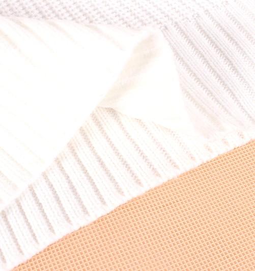 Blind Rabbit Sweater | Luhan – EXO