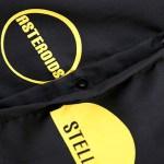 Yellow Black Shirt | Luhan – EXO