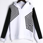 The Lost Planet 'Overdose' Hoodie | EXO
