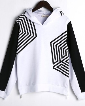 exo-the-lost-planet-overdose-hoodie