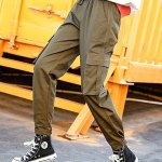 Hip Hop Pants | Solar – Mamamoo