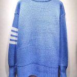 Blue Whale Sweater   Jin – BTS