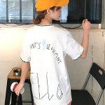 Child Drawing T-Shirt   Taehyung – BTS