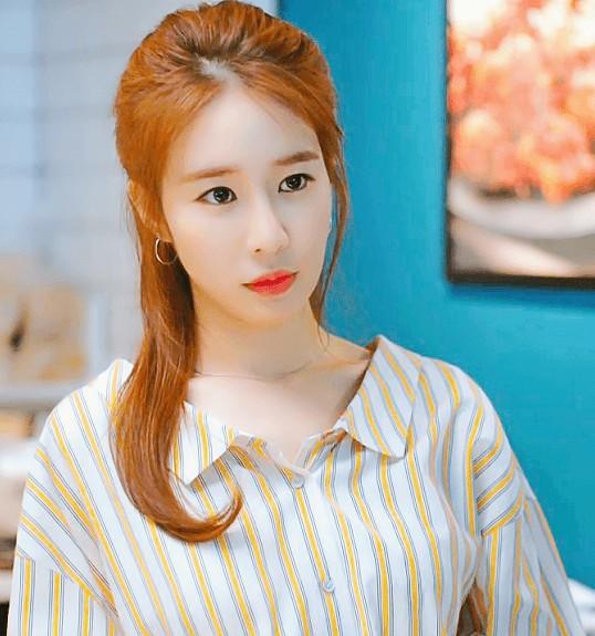 Yellow Striped Shirt | Sunny – Goblin