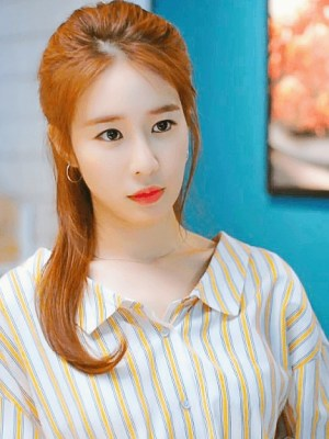 Yellow Striped Shirt | Sunny – Goblin
