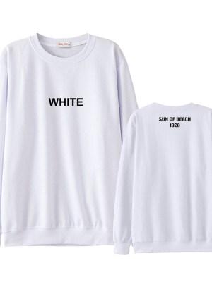 bts-rm-white-sweater