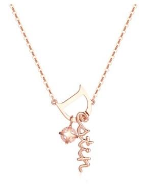 goblin-ji-eun-tak-destin-silver-necklace