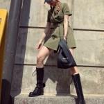 Girl Power Cap | Hyuna
