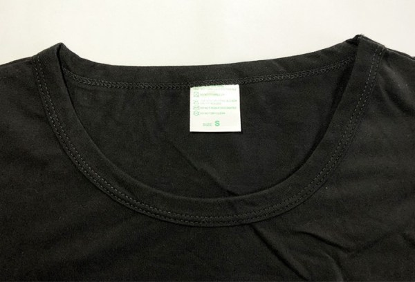Babylone 55 T-Shirt | Jungkook – BTS