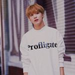Profligate Sweater | Haechan – NCT