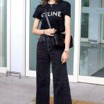 Rectangle Handbag | Lisa – BlackPink