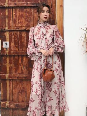 IU Blossom Dress (9)