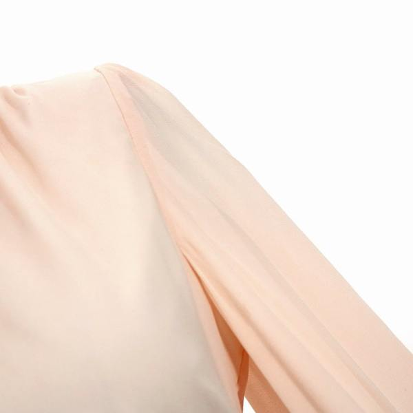Decent Ruffled Blouse | IU – Hotel Del Luna