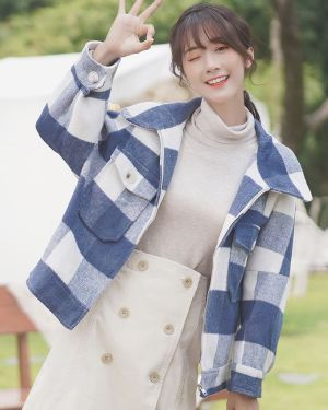 Blue-Checkerd-Flannel-Design-Jacket-1-1.jpg