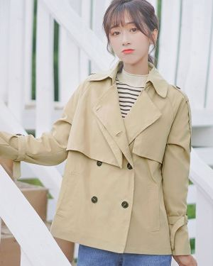 Chic-Khaki-Regular-Long-Coat-1-1.jpg