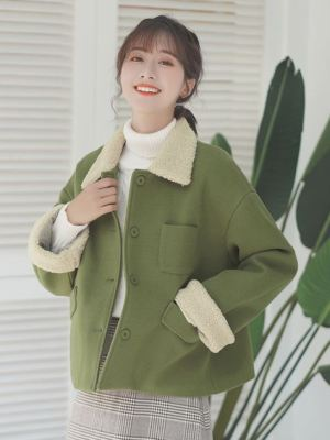 Cute-Green-Korean-Jacket-1-1.jpg