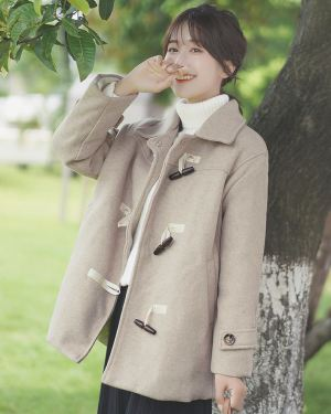 Regular-Beige-Coat-1-1.jpg