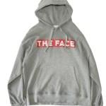 The Face Jacket   Renjun – NCT