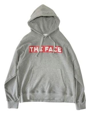 Renjun – NCT The Face Jacket (8)
