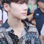 Bandana Print Shirt | Ten – NCT