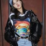 Double Buckle Belt | Mina – Twice