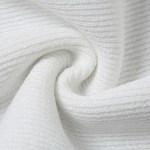 Bra Top With Arm Warmer Sleeves | Jennie – BlackPink