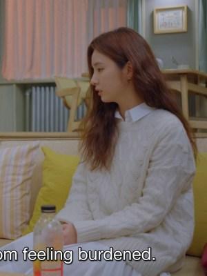White Shirt Dress | Oh Mi Joo – Run On