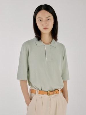 IM – Monsta X – Mint Collared Shirt (19)