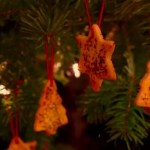 sables noel grand mere 150x150 Recettes de Noël, de fêtes et cadeaux gourmands