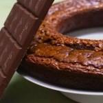 moelleux chocolat au lait 150x150 Index des recettes