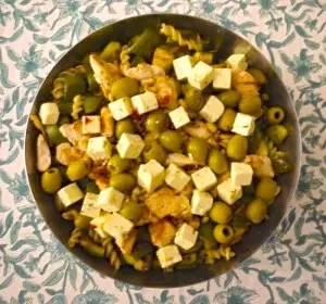 salade-pates-green