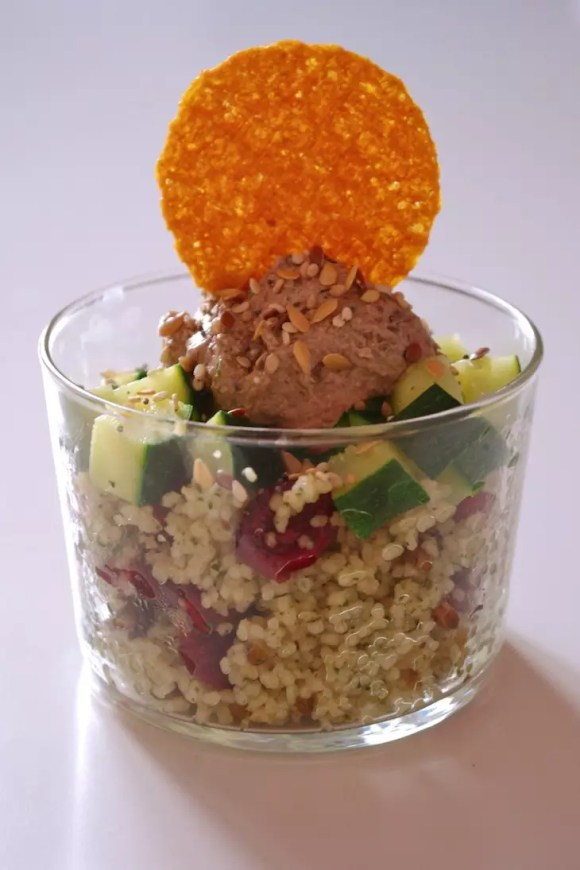 salade-cereales-courgettes-tapenade