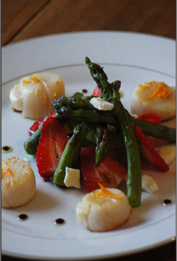salade-asperges-st-jacques