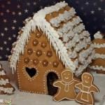 Maison pain epices video 150x150 Recettes de Noël, de fêtes et cadeaux gourmands