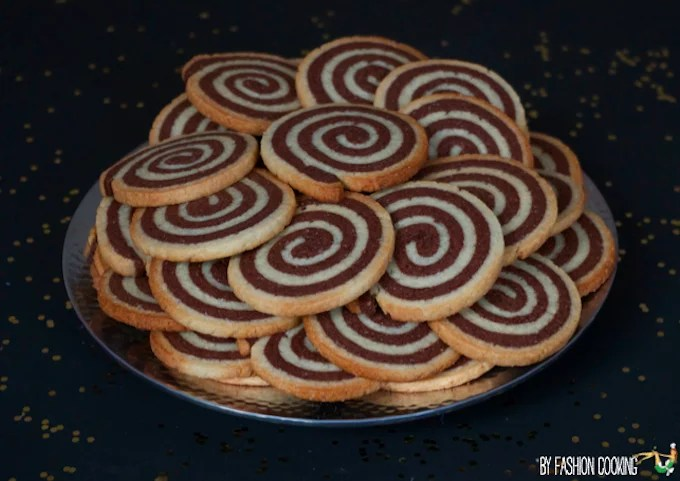 biscuits-spirale