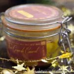 foie gras maison aux epices 150x150 Recettes de Noël, de fêtes et cadeaux gourmands