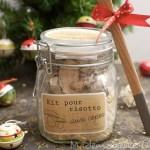 kit risotto cepes maison 150x150 Recettes de Noël, de fêtes et cadeaux gourmands