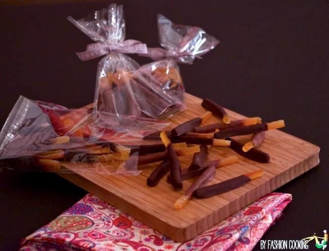 orangettes-chocolat-maison