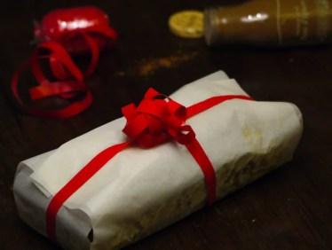 pain-epices-cadeau