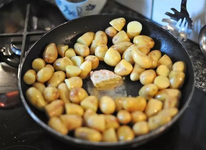 pommes-terre-grenailles-cuisson