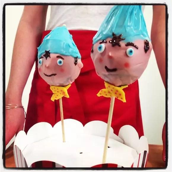cake-pops-oui-oui
