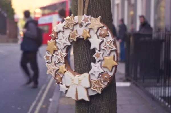 couronne-noel-pain-epices-londres