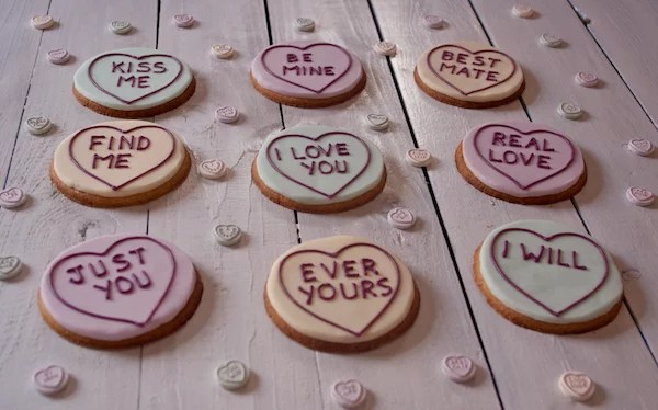 Love-Heart-biscuits