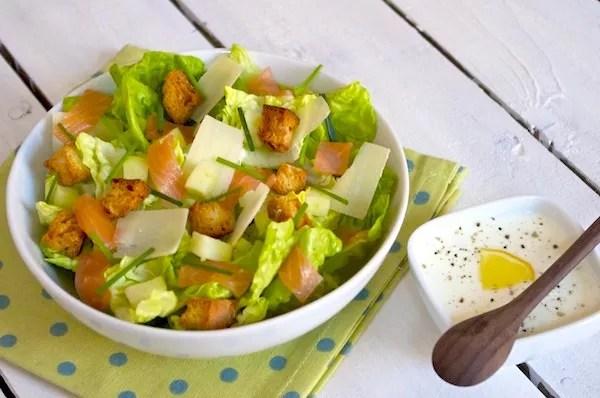 Salade-Cesar-saumon