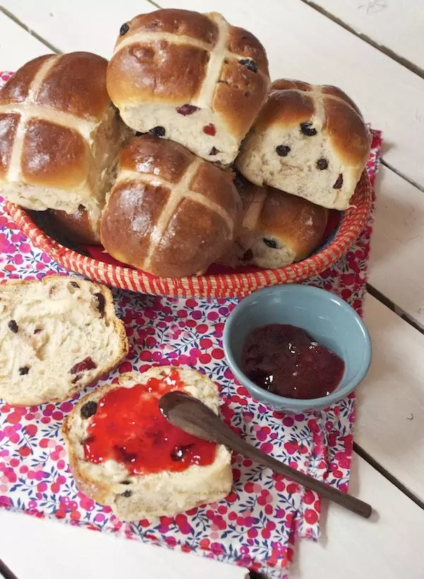 hot-cross-buns-confiture
