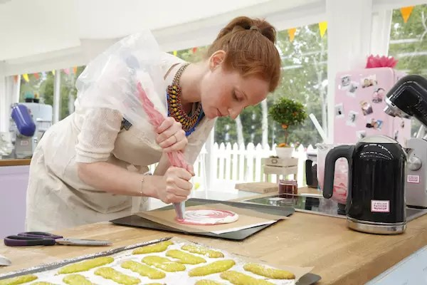 candidate-rousse-meilleur-patissier