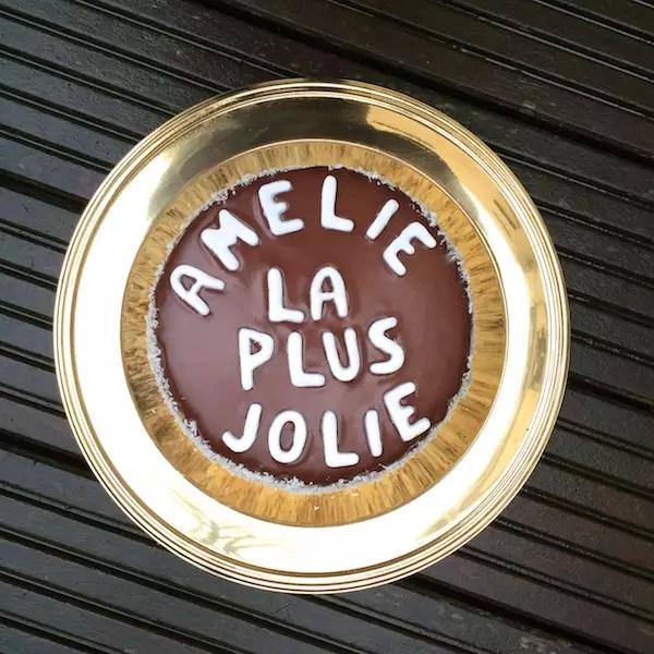 gateau-chocolat-noix-coco