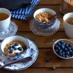 granola-aux-noix-maison